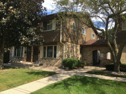 9851 W Beloit Rd  Milwaukee, WI MLS# 1701460
