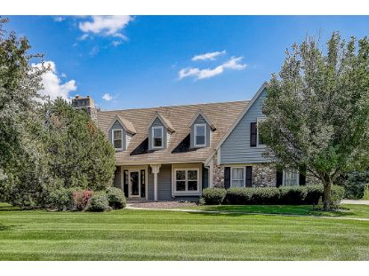 930 Weston Hills Dr  Brookfield, WI MLS# 1701463