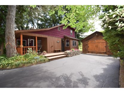 12495 W Cold Spring Rd  New Berlin, WI MLS# 1701521