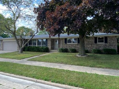 2704 84th St  Kenosha, WI MLS# 1701552