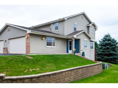 1015 E Woodview Ct  Slinger, WI MLS# 1701554