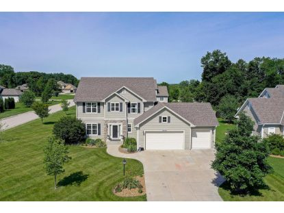 W189S9027 Creekside Ct  Muskego, WI MLS# 1701596