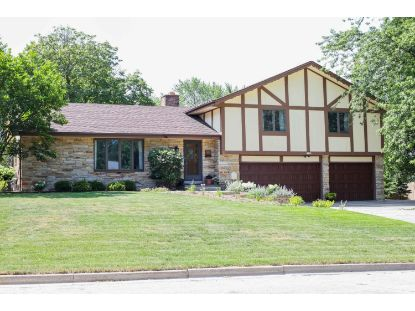 11105 W Ruby Ave  Wauwatosa, WI MLS# 1701599