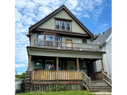 3345 N Vel R Phillips Ave  Milwaukee, WI MLS# 1701695