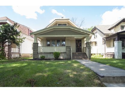 3857 N 26th St  Milwaukee, WI MLS# 1701748
