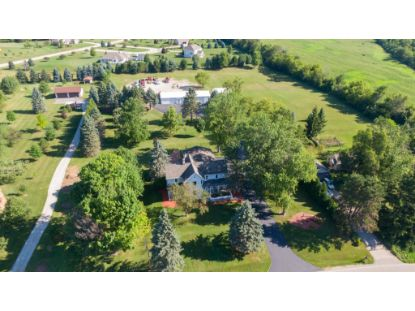 4600 Monches Rd  Colgate, WI MLS# 1701820