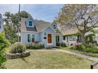 7317 W Lisbon Ave  Milwaukee, WI MLS# 1701872