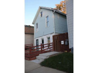 1962 S Muskego Ave  Milwaukee, WI MLS# 1701925