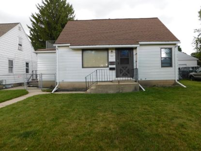 5921 N 64th St  Milwaukee, WI MLS# 1701930