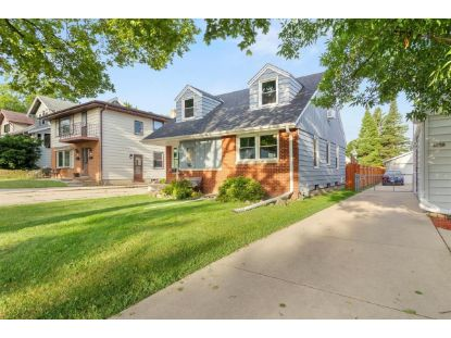 303 S 76th St  Milwaukee, WI MLS# 1701943