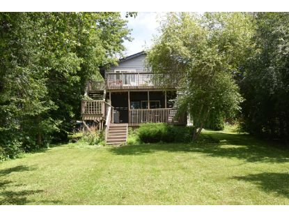 8102 E Wind Lake Rd  Waterford, WI MLS# 1701945