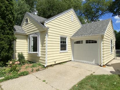 3044 S 54th St  Milwaukee, WI MLS# 1701952