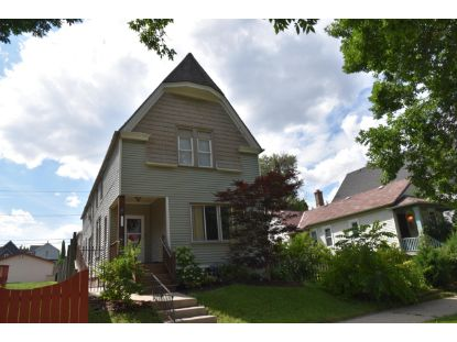 2235 N 1st St  Milwaukee, WI MLS# 1701971