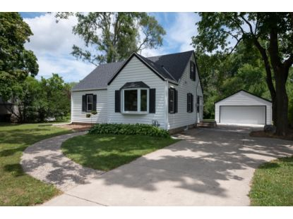 2614 N 112th St  Wauwatosa, WI MLS# 1701984