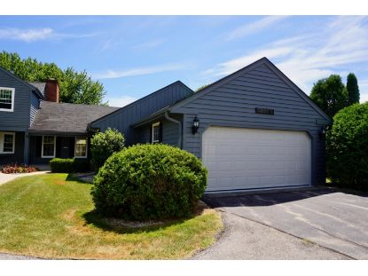 12564 N Woodland Dr  Mequon, WI MLS# 1702081