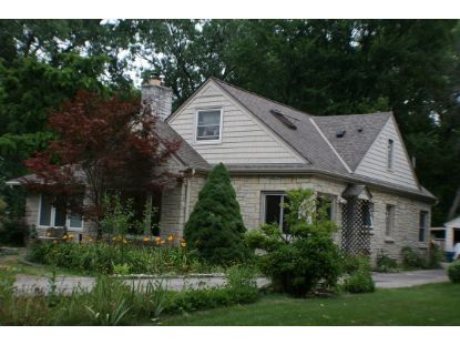 1280 N 85th St  Wauwatosa, WI MLS# 1702114