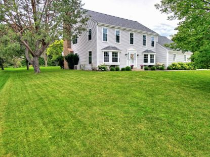 12629 N Park Dr  Mequon, WI MLS# 1702118