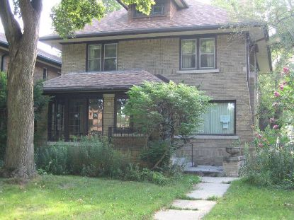 2830 N Grant Blvd  Milwaukee, WI MLS# 1702159