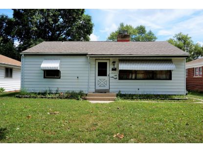 4448 N 83rd St  Milwaukee, WI MLS# 1702168