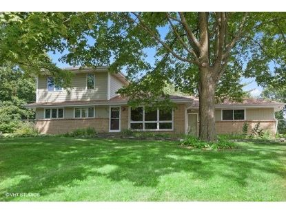 3290 Arroyo Rd  Brookfield, WI MLS# 1702187