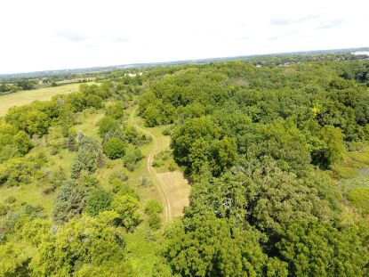 Lt1 Grand Dr  Waterford, WI MLS# 1702285