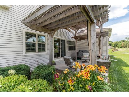 1157 Black Bear Dr  Mukwonago, WI MLS# 1702318
