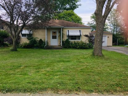 910 Freeman St  Genoa City, WI MLS# 1702496