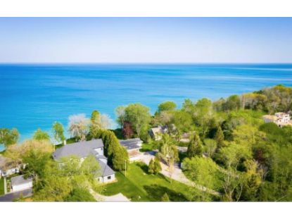 12410 N Lake Shore Dr  Mequon, WI MLS# 1702504