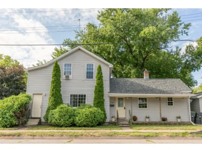 724 St Cloud St  La Crosse, WI MLS# 1702602