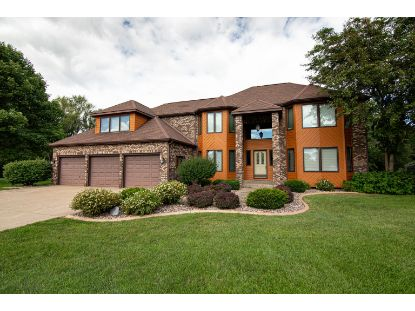813 Kelly Pl  La Crosse, WI MLS# 1702606