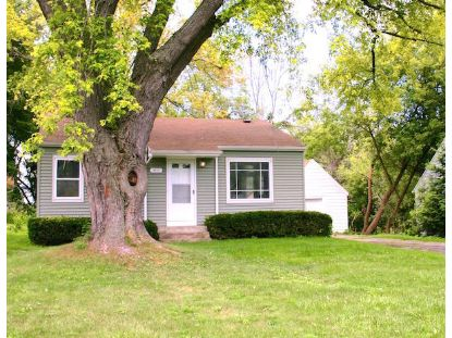 4012 W Calumet Rd  Brown Deer, WI MLS# 1702623