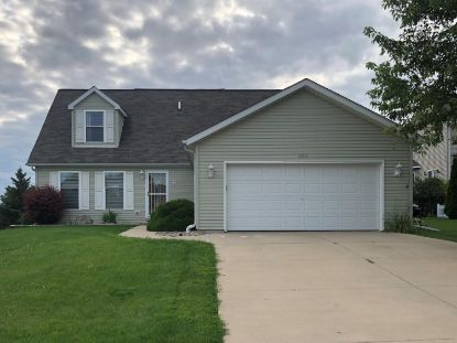 1242 Firethorn Dr  West Bend, WI MLS# 1702624