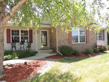 607 Maple Tree Dr  Waterford, WI MLS# 1702658