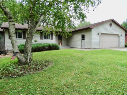 W3763 Hidden River RD  West Salem, WI MLS# 1702705
