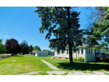 N3499 County Road H  Lake Geneva, WI MLS# 1702726