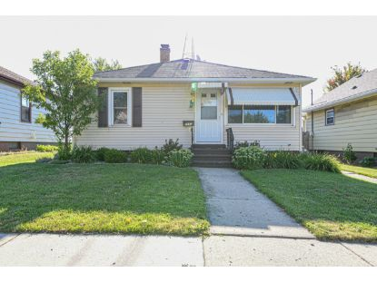 7113 39th Ave  Kenosha, WI MLS# 1702814