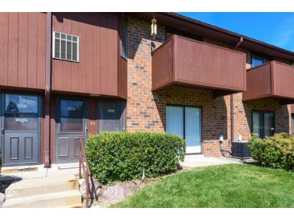 9067 N Park Plaza Ct  Brown Deer, WI MLS# 1702854