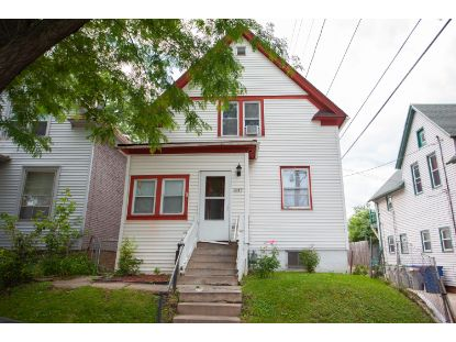 2067 S 25th Street  Milwaukee, WI MLS# 1702932