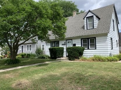 3950 N 86th St  Milwaukee, WI MLS# 1702993