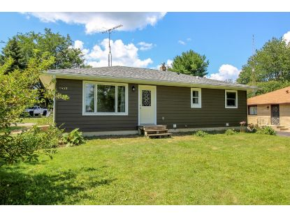 1422 S Main St  Fort Atkinson, WI MLS# 1703153