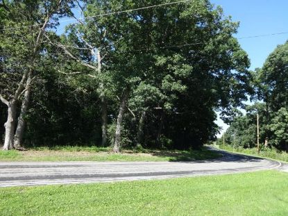 Lt1 Dover Line Rd  Waterford, WI MLS# 1703210