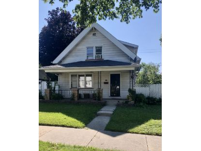 3155 S 12th St  Milwaukee, WI MLS# 1703287