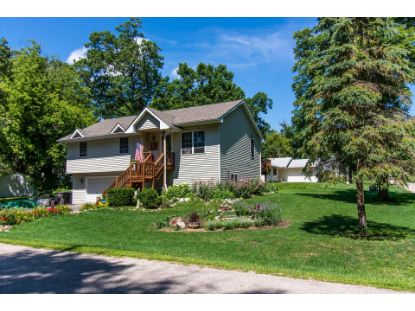 W3564 Woodland Dr  Lake Geneva, WI MLS# 1703318