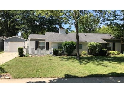 3605 N 80th St  Milwaukee, WI MLS# 1703461