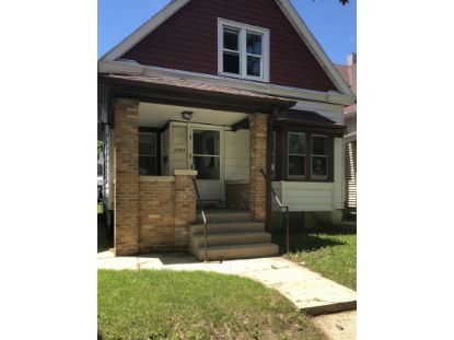 2247 S 29th St  Milwaukee, WI MLS# 1703655