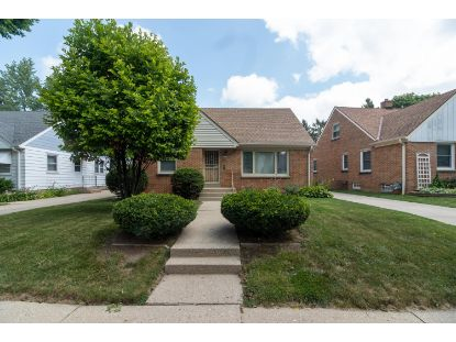 3794 N 75th St  Milwaukee, WI MLS# 1703732