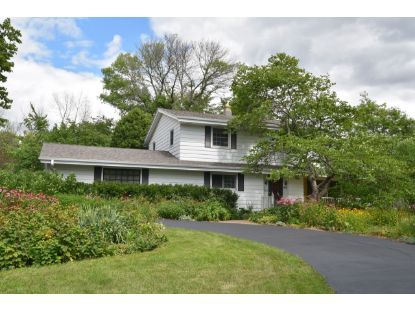 100 N Eastmoor Ave  Brookfield, WI MLS# 1703767