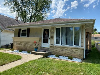 8039 W Potomac Ave  Milwaukee, WI MLS# 1703834