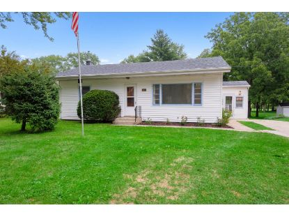 482 Fellows St  Genoa City, WI MLS# 1703835