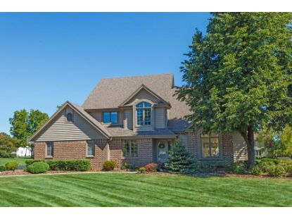 20360 Wetherby Ct  Brookfield, WI MLS# 1703847